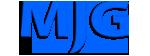 MJG - DJI, Mobile and Service